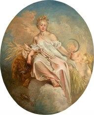 Jean-Antoine_WatteauCeres_ou_l'été_(1717-18)