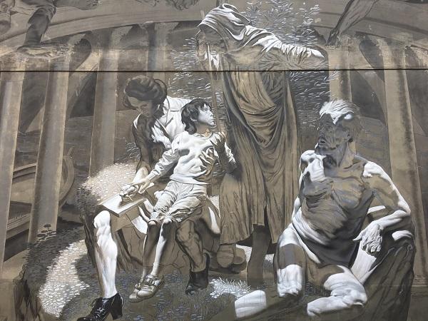 torpignattara-street-art-romepasolini-3