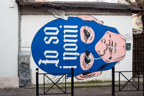 Omino-71-Io-so-i-nomi-2014-via-Fanfulla-da-Lodi-Roma-photo-Giorgio-Benni-480x320