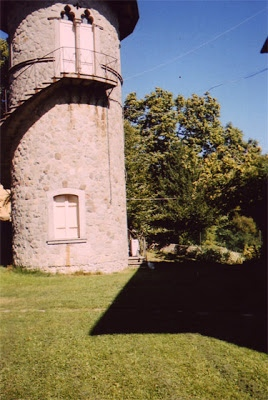 tower2 2
